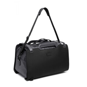 50l-large-capacity-mens-travel-bag